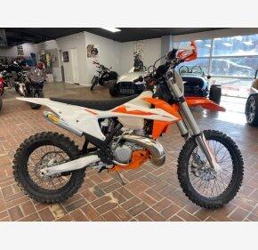 2019 KTM 250XC for sale 201070303