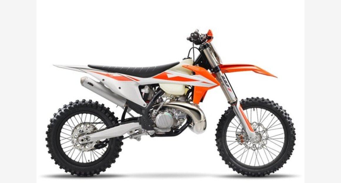 2019 KTM 300XC for sale 200592096