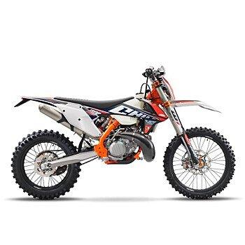 2019 KTM 300XC-W for sale 200587935