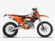 2019 KTM 300XC-W for sale 200602769