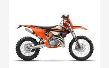 2019 KTM 300XC-W for sale 200641774