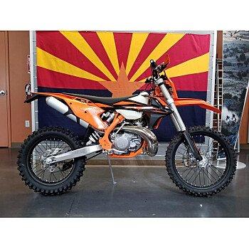 2019 KTM 300XC-W for sale 200668899