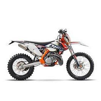 2019 KTM 300XC-W for sale 200680139
