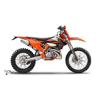 2019 KTM 300XC-W for sale 200580855