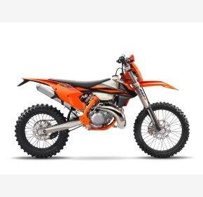 2019 KTM 300XC-W for sale 200618392