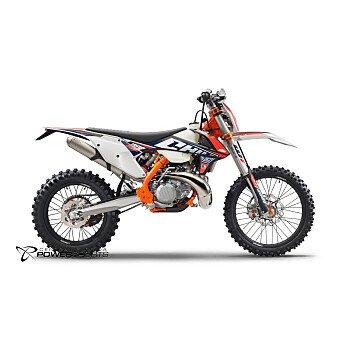 2019 KTM 300XC-W for sale 200640132