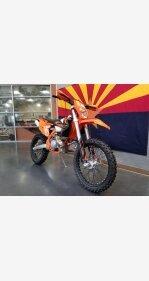 2019 KTM 300XC-W for sale 200657055