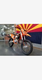 2019 KTM 300XC-W for sale 200657129