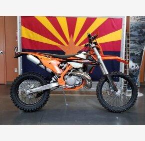 2019 KTM 300XC-W for sale 200657137
