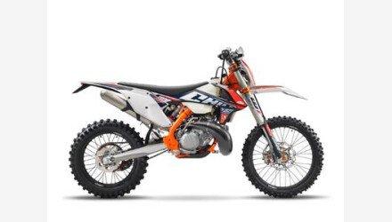 2019 KTM 300XC-W for sale 200662695