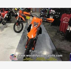 2019 KTM 300XC-W for sale 200672424