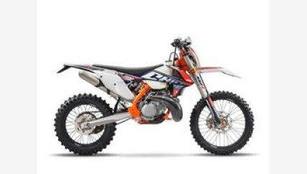 2019 KTM 300XC-W for sale 200685290