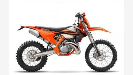 2019 KTM 300XC-W for sale 200690047