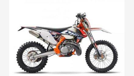 2019 KTM 300XC-W for sale 200690699