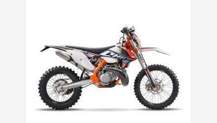 2019 KTM 300XC-W for sale 200692346