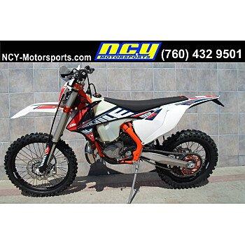 2019 KTM 300XC-W for sale 200707336