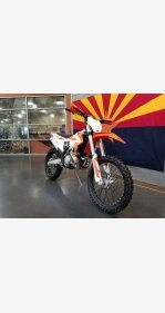 2019 KTM 300XC for sale 200656891