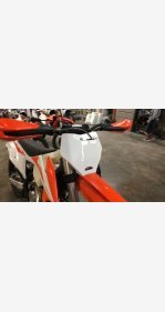 2019 KTM 300XC for sale 200679639