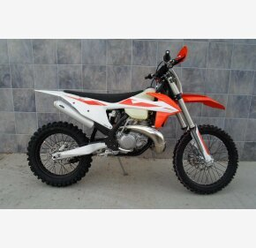 2019 KTM 300XC for sale 200707399