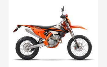 2019 KTM 350EXC-F for sale 200591194