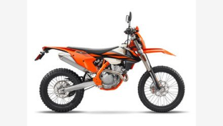 2019 KTM 350EXC-F for sale 200595771