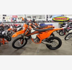 2019 KTM 350EXC-F for sale 200613779