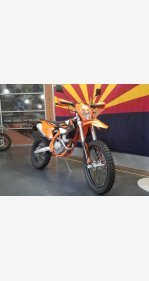 2019 KTM 350EXC-F for sale 200656606