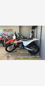 2019 KTM 350SX-F for sale 200638532