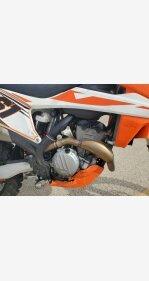 2019 KTM 350SX-F for sale 200954617