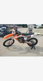 2019 KTM 350SX-F for sale 200954617