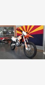 2019 KTM 350XC-F for sale 200666759
