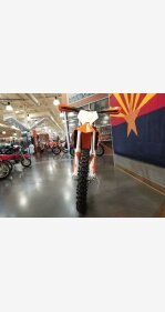 2019 KTM 350XC-F for sale 200667743