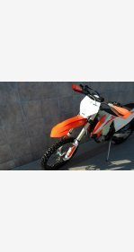2019 KTM 350XC-F for sale 200707330