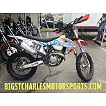 2019 KTM 350XC-F for sale 200827921