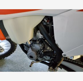 2019 KTM 350XC-F for sale 200849907
