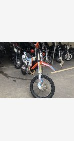 2019 KTM 350XC-F for sale 200924834