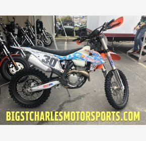 2019 KTM 350XC-F for sale 200976976