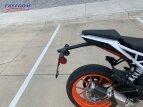 2019 KTM 390 Duke for sale 201115496
