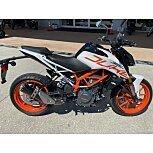 2019 KTM 390 for sale 201170203