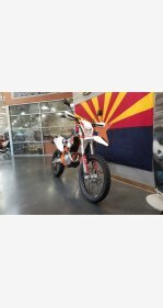 2019 KTM 450EXC-F for sale 200666715
