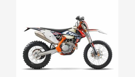 2019 KTM 450EXC-F for sale 200692349