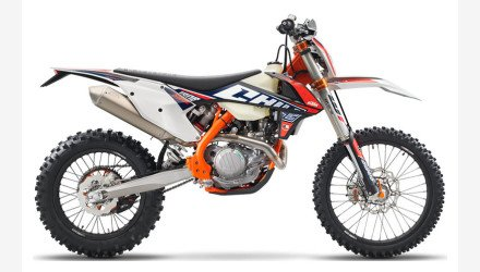 2019 KTM 450EXC-F Six Days for sale 200794127