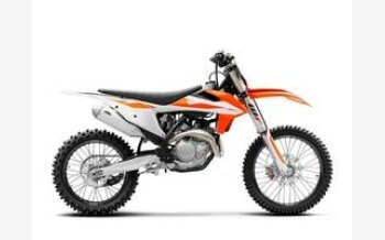 2019 KTM 450SX-F for sale 200656052
