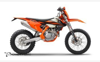 2019 KTM 500EXC-F for sale 200580852