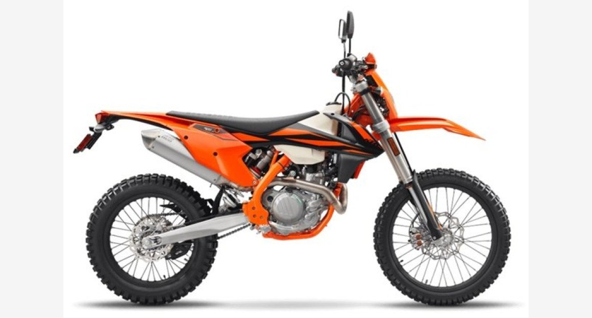 2019 KTM 500EXC-F for sale 200586857