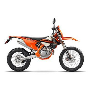 2019 KTM 500EXC-F for sale 200662698