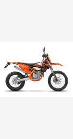2019 KTM 500EXC-F for sale 200618394