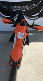 2019 KTM 500EXC-F for sale 200640797