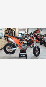 2019 KTM 500EXC-F for sale 200711612