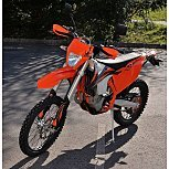 2019 KTM 500EXC-F for sale 201077132